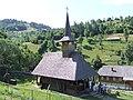 Biserica de lemn din Sangeorz-Bai01.jpg