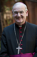 Bishop George Stack 1.jpg