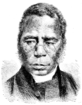 Bishop Samuel Ajayi Crowther.png