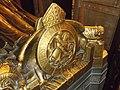 Bishop Talbot effigy, Southwark Cathedral (09).JPG