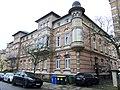 Bismarckstraße4+5 Braunschweig.jpg