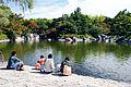 Biwakobunka-koen Otsu Shiga01s3s3872.jpg