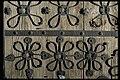 Björksta kyrka - KMB - 16000300015776.jpg