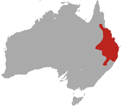 Black-striped Wallaby area.png