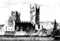 Black Abbey Grose Antiquities of Ireland 1791.png