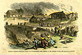 Black Americans attacked in Memphis Riot of 1866.jpg