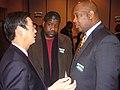 Black Clergy of Philadelphia and Vicinity Endorsement (413233685).jpg
