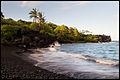 Black Sand Beach, Maui (6122971640).jpg