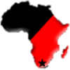 Black and Red Africa.png