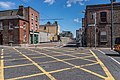 Blackhall Place-Benburb Street (Dublin 7) - panoramio.jpg