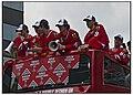 Blackhawks Victory Parade 2010.jpg