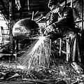 Blacksmith Of Siam (24049297).jpeg