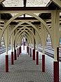 Blaenau Arches.jpg
