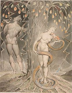 Blake Adam and Eve.jpg