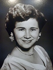 Blanca Colberg Rodríguez, Cabo Rojo.jpg