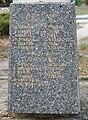 Blatne tabula obetiam 1.svetovej vojny.jpg