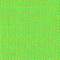 Blender3D JuteNormalmap.png