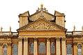 Blenheim Palace 102.jpg