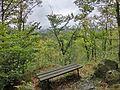 Blick auf Lichtenberg - panoramio.jpg
