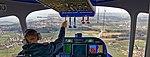 Blick in das Cockpit des Zeppelin NT. 03.jpg