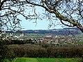 Blick von Baitenhausen nach Bermatingen.jpg