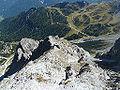 Blick von der Großen Ochsenwand Richtung Schlick.jpg