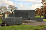 Blitz Memorial, Anfield Cemetery 1.jpg