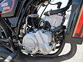 Blocco Motore Moto Guzzi 125 Custom.jpg