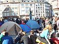 Blockupy25.jpg