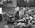 Bloemencorso Hilversum, Bestanddeelnr 905-2833.jpg