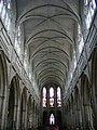 Blois - cathédrale Saint-Louis, intérieur (01).jpg