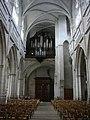 Blois - cathédrale Saint-Louis, intérieur (03).jpg