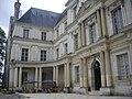 Blois - château royal, aile Gaston d'Orléans (13).jpg