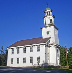 Bloomingburg Reformed Dutch Church.jpg