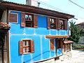 Blue-house-Koprivshtitsa.JPG