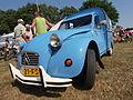 Blue Citroën 2CV pic2.JPG