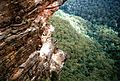 Blue Mountains NSW 5.JPG