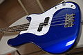 Blue electric bass.jpg