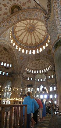 Туризм, отдых, каникулы, отпуск, Турция
