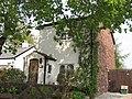 Bluebell Cottage, Cronton - geograph.org.uk - 408867.jpg