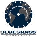Bluegrass-Logo-2Final.png