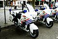 Bmw police bike.jpg