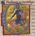 BnF ms. 12473 fol. 71 - Rigaut de Barbezieux (1).jpg