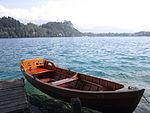 Boat (7566199910).jpg