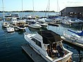 Boats - panoramio - atomboy.jpg