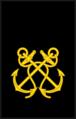Boatswain Epaulette.png