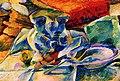Boccioni - Natura morta, 1916.jpg