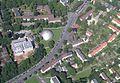 Bochumer Synagoge rp1010045 2.jpg