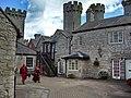 Bodelwyddan castle - panoramio.jpg