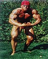 Bodybuilder John Quinlan @ 23 Years Old.jpg